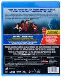 Спайдър-мен: В спайди-вселената (Blu-Ray) - 3t