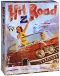 Настолна игра Hit Z Road (Route 666) - 1t