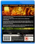 And Soon The Darkness (Blu Ray) - 2t