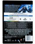 Венъм (4K UHD Blu-Ray) - 3t