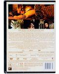 Фаворитката (DVD) - 2t
