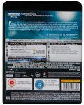 Exodus 4K (Blu-Ray) - 2t