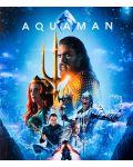 Аквамен (Blu-Ray) - 1t