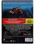 Спайдър-мен: В спайди-вселената (DVD) - 3t