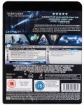 Prometheus 4K (Blu Ray) - 2t