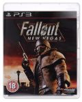 Fallout: New Vegas (PS3)  - (Преоценен) - 1t