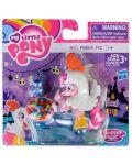 Фигурки Hasbro - My Little Pony - 5t