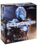 Настолна игра Cry Havoc - 1t