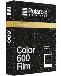 Филм Polaroid Originals Color за 600 Gold Dust Edition - 1t