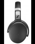 Слушалки Sennheiser HD 4.50 BTNC - черни - 3t