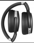 Слушалки Sennheiser HD 4.50 BTNC - черни - 5t