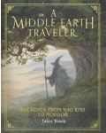 A Middle-earth Traveller - 1t