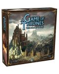 Настолна игра A Game Of Thrones-The Board Game(2nd Edition) - 1t