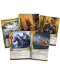 Настолна игра A Game Of Thrones - The Card Game(2nd Edition) - 4t