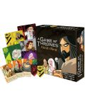 Настолна игра A Game Of Thrones - Hand of The King - 2t