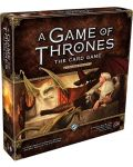 Настолна игра A Game Of Thrones - The Card Game(2nd Edition) - 1t