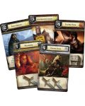 Настолна игра A Game Of Thrones-The Board Game(2nd Edition) - 3t