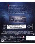 Ейбрахам Линкълн: Ловецът на вампири 3D (Blu-Ray) - 2t