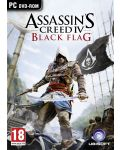 Assassin's Creed IV: Black Flag (PC) - 1t