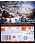 Act Of Valour (Blu-Ray) - 2t