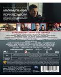 Счетоводителят (Blu-Ray) - 3t