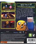 Adventure Time: Finn and Jake Investigations (Xbox One) - 3t