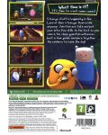 Adventure Time: Finn and Jake Investigations (Xbox 360) - 3t