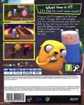 Adventure Time: Finn and Jake Investigations (PS4) - 10t