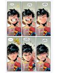 Adventures of the Super Sons Vol. 1: Action Detectives - 2t