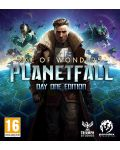 Age of Wonders: Planetfall - Day One Edition (PC) - 1t