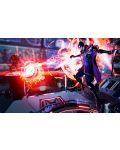 Agents of Mayhem: Day One Edition (PC) - 7t