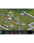 Age of Empires: Gold Edtition (PC) - 3t