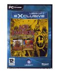 Age of Empires: Gold Edtition (PC) - 1t