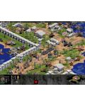 Age of Empires: Gold Edtition (PC) - 4t