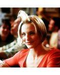 Ах, тази Мери (Blu-Ray) - 3t