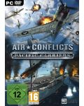 Air Conflicts: Pacific Carriers (PC) - 1t
