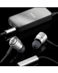 Слушалки AKG K391 - сиви - 2t