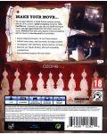 Alekhine's Gun (PS4) - 3t