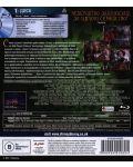 Алиса в Страната на чудесата (2010) (Blu-Ray) - 2t