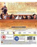 Alexander (Blu-Ray) - 2t