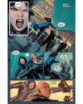 All-New Wolverine Vol. 1 The Four Sisters (комикс) - 2t