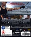 Alex Cross (Blu-Ray) - 3t