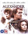 Alexander (Blu-Ray) - 1t
