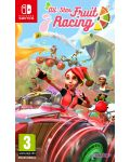 All-Star Fruit Racing (Nintendo Switch) - 1t