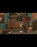 American Dream VR (PS4 VR) - 3t