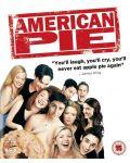 American Pie (Blu-ray) - 1t