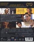 Американска схема (Blu-Ray) - 3t