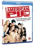 American Pie (Blu-ray) - 2t