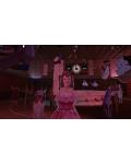 American Dream VR (PS4 VR) - 5t