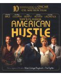 Американска схема (Blu-Ray) - 1t